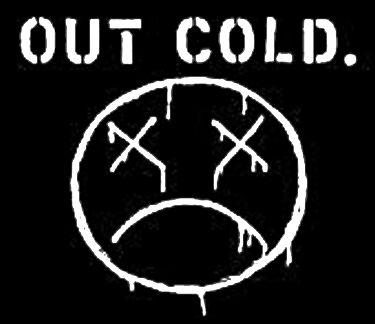 OutCold logo